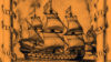 Desde Cartagena: piedad para el Galeón San José