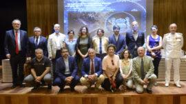 Los vídeos del simposio: El verdadero tesoro de Indias: galeones y arqueología