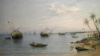 Hernán Cortés: un gran estratega naval