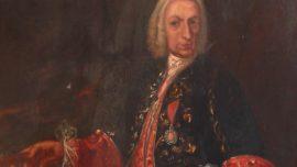 Sebastián de Eslava y Lasaga, ni héroe ni villano