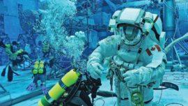 La agencia que Colombia necesita para un proyecto científico del galeón San José