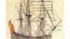 El Real Cuerpo de Artillería de la Armada en el siglo XVIII