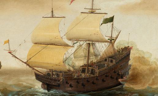La Naval de Manila